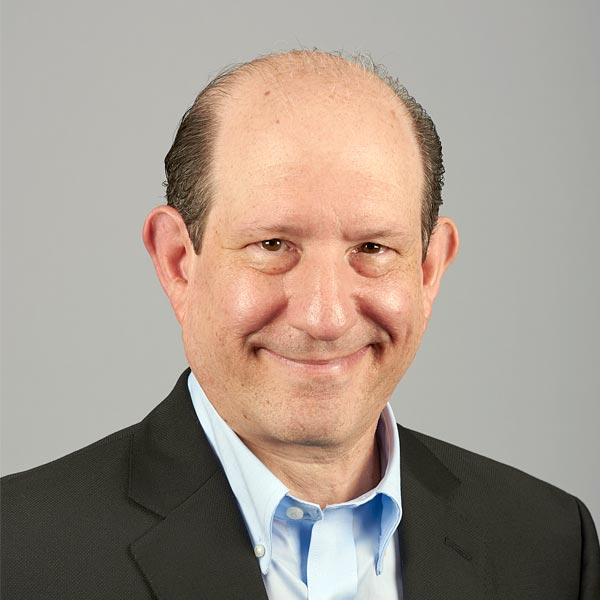 Donn Greenberg