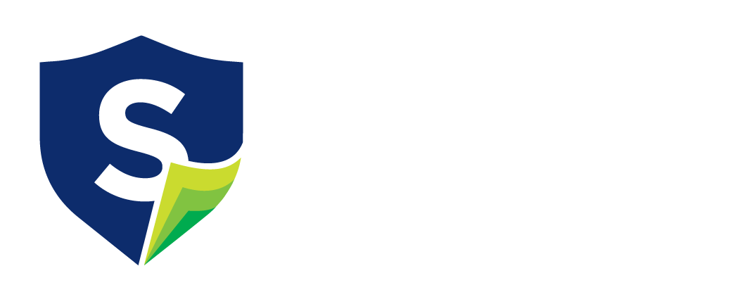 Secured Publishing Solutions